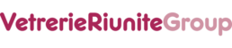 vetrerie-riunite-group-logo
