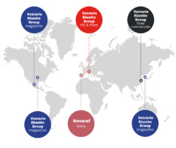 vetrerie-riunite-group-World-Map-Business-ITA